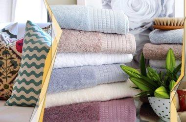 Пошив текстиля для гостиниц, медицинских и дошкольных учреждений