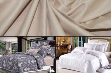 Новое поступление комплектов постельного белья
