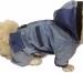 Комбинезон для собаки - 001