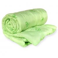 Одеяло лебяжий пух-027