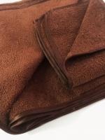 Полотенце махровое-013