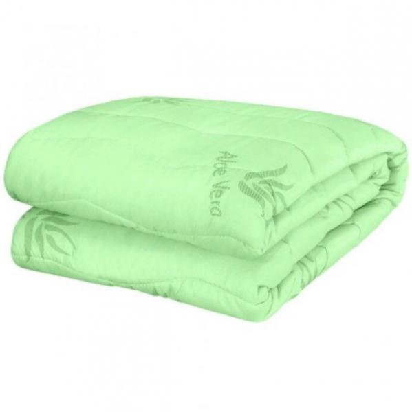 Одеяло синтепон-025