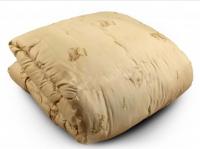 Одеяло лебяжий пух-029
