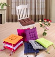 Подушка на стул