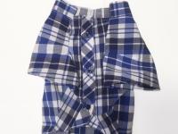 Рубашка Blue-020